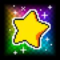 Thumbnail for version as of 01:26, May 5, 2017
