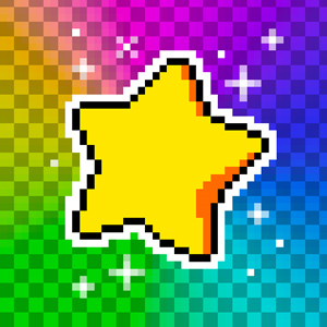 File:Power Up profileicon.png