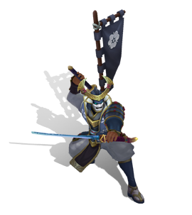 File:Shen Warlord (Obsidian).png