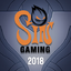 Sin Gaming 2018 profileicon