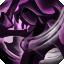 Sivir.Stara ikona Ostrze-Bumerang