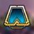 Teamfight Tactics icon