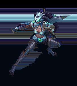 File:Vayne Dragonslayer (Silver).png