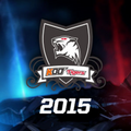 Worlds 2015 KOO Tigers profileicon.png