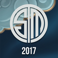 Worlds 2017 Team SoloMid profileicon.png