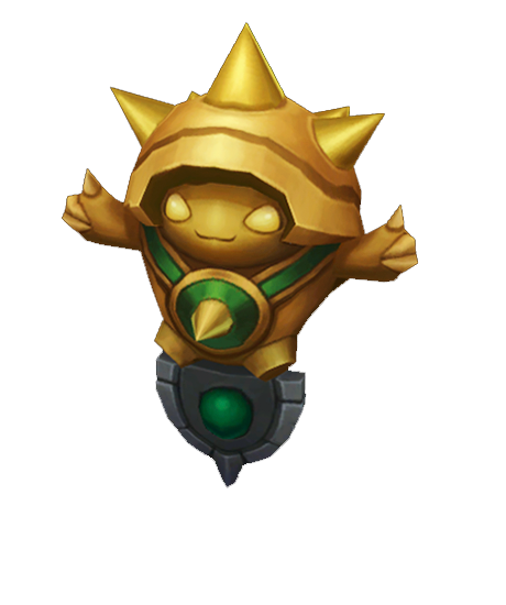 Rammus/Trivia | League of Legends Wiki | FANDOM powered by Wikia