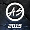Assassin Sniper 2015 profileicon.png