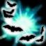 Emptylord Bats