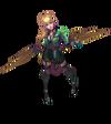 Evelynn KDAALLOUT (Emerald)