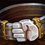 Giant's Belt item