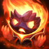 Infernal Amumu profileicon