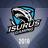 Isurus Gaming 2018
