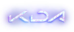 KDA Logo 1