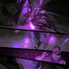Kai'Sa Breach Concept 9 (by Riot Artist <a rel=
