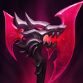 Lupine Battleaxe profileicon.png