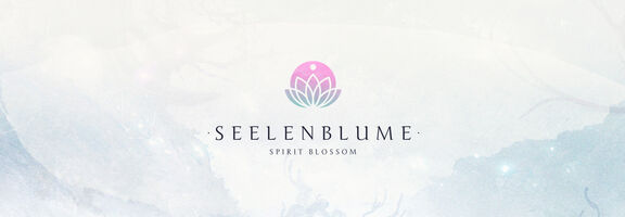 Seelenblumen 2020 Promo 01