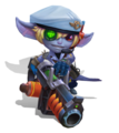 Tristana OmegaSquad (Pearl).png