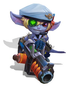 File:Tristana OmegaSquad (Pearl).png