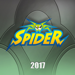 File:Wayi Spider 2017 profileicon.png