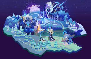 Winterfreuden 2018 Promo Konzept 03