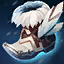 File:Boots of Swiftness item.png