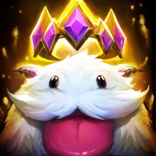 Иконка Король самоцветов (<span class=