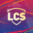 LCS Solo Q