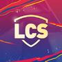 LCS Solo Q profileicon
