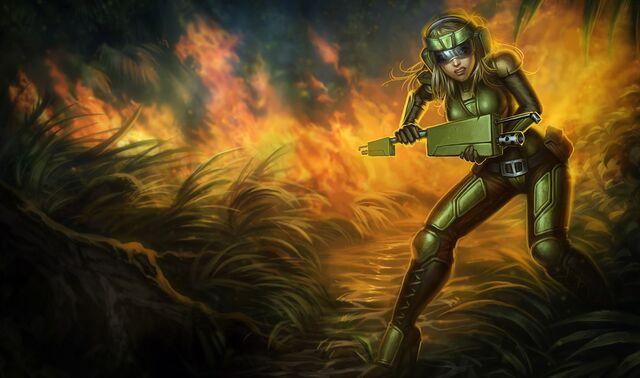 File:Lux CommandoSkin.jpg