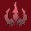 Merkmal- Dominanz Rune