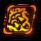 Odyssey Augment Jinx Slow-Slow