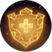 Overheal rune