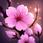 Sakura Blossom profileicon