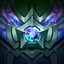 Season 2017 - Flex - Diamond profileicon