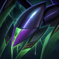 Super Galaxy Elise profileicon.png