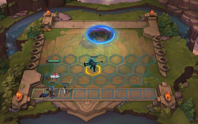 Teamfight Tactics Teaser 02