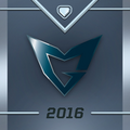 Worlds 2016 Samsung Galaxy (Tier 1) profileicon.png