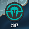 Worlds 2017 Immortals profileicon.png