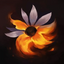 Ashes, Ashes profileicon
