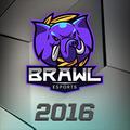 BrawL eSports 2016 profileicon.png
