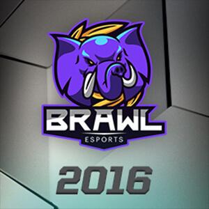 File:BrawL eSports 2016 profileicon.png