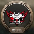 MSI 2018 JD Gaming profileicon.png