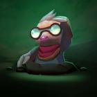 Molediver Blazebattle Tier 1