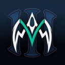 File:Velocity 2013 profileicon.png
