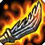 Guinsoo's Rageblade.png