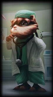 Kennen.Dr Kennen.portret.jpg