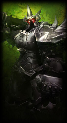 File:Mordekaiser OriginalLoading old.jpg