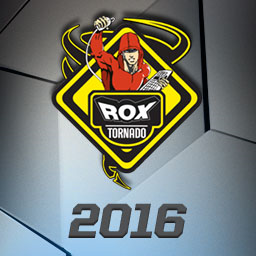 File:RoX 2016 profileicon.png