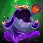 Starmaw Base Tier 3