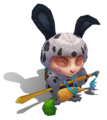 Teemo Cottontail (Speckled).png